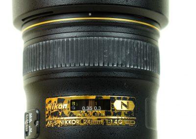 nikon-lens-1