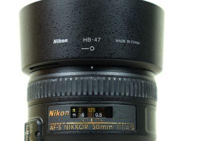 nikon-lens-2
