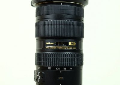 nikon-lens-3