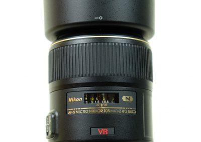 nikon-lens-5