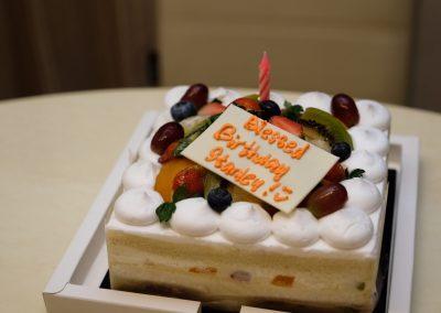 20170528-stanley-birthday-hcn-cake-15-of-31.jpg