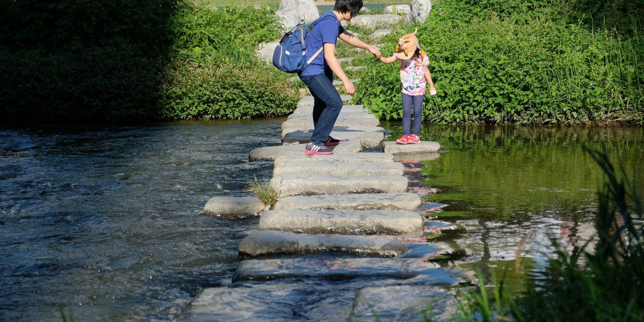 Day 14 : Exploring Yongin