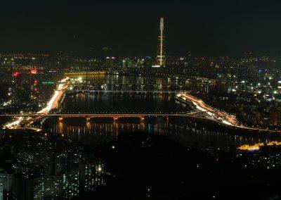 All Round Seoul