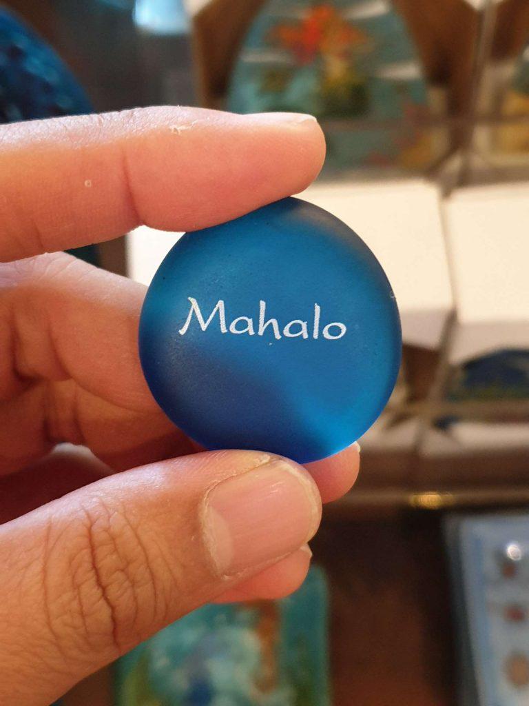 Mahal ooooo | FromDavid.com